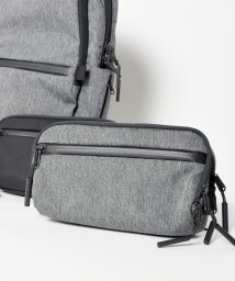 SHIPS MEN/Aer: DOPP KIT/501224954