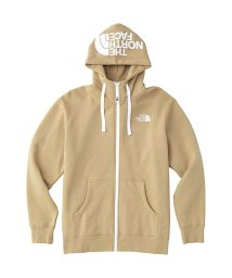 THE NORTH FACE/ノースフェイス/メンズ/REARVIEW FZ HDY/501226206