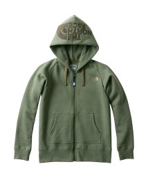 THE NORTH FACE/ノースフェイス/レディス/REARVIEW FLZIP HD/501226216