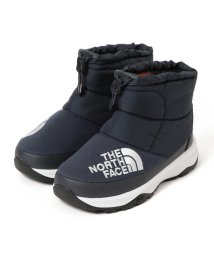 BEAMS MEN/THE NORTH FACE × BEAMS / 別注 Nuptse Bootie Water Proof Short 18FW(Men's)/501227032
