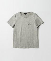 LANVIN COLLECTION/【WEBSHOP限定】ロゴモチーフカットソー/501227184
