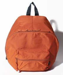 OCEAN&GROUND/DAYPACK MOUNTAIN/501126754