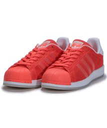 ADIDAS/ADIDAS ORIGINALS SUPERSTAR スーパースター スニーカー S82239 メンズ/501153358
