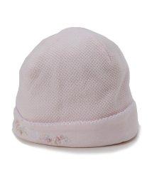 Polo Ralph Lauren/ポロラルフローレン(キッズ) 帽子/501180052
