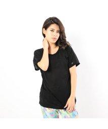 VacaSta Swimwear/【RUSTY Yoga】ヨガ 水陸両用 半袖Tシャツ/501182820