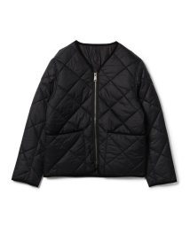 BEAMS MEN/SATURDAYS NYC / Quilt Jacket/501184769
