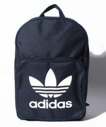 adidas/adidas オリジナルス リュック/バックパック/501198132