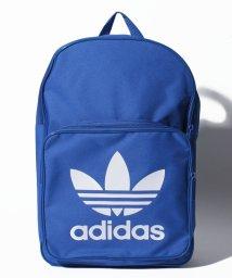 adidas/adidas オリジナルス リュック/バックパック/501198133