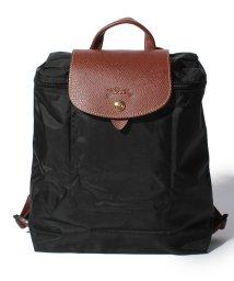 Longchamp/Le Pliage Sac a Dos/501198137