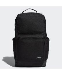 adidas/アディダス/シティスクエアバックパック/501228703