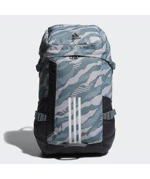 adidas/アディダス/EPS バックパック 40L/501228710
