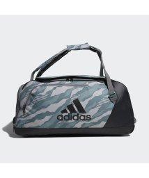 adidas/アディダス/EPS ダッフルバッグ 50L/501228712
