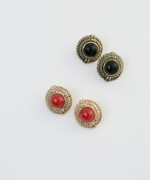 marjour/ANTIQUE LIKE PIERCE/501228865
