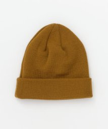URBAN RESEARCH/Rohw master product×URBAN RESEARCH ROLL KNIT CAP/501229334