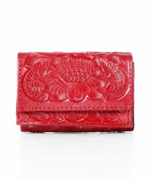 GRACE CONTINENTAL/*Small Wallet2/501229653