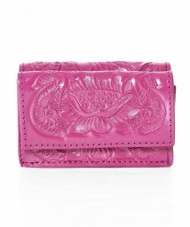 GRACE CONTINENTAL/Small Wallet2/501229653