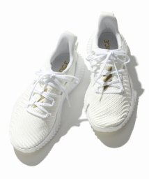 JOINT WORKS/adidas ALPHABOUNCE/501174373