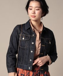 beautiful people/selvage denim kidsbluson/501176621
