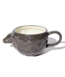 Afternoon Tea LIVING/ひつじマグカップ/501196686