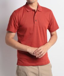 Eddie Bauer OUTLET/TX SS VOYAGER POLO/501196877