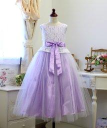 Little Princess/子供ドレス 008020/501197263