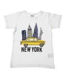 BREEZE / JUNK STORE/BOYS NY Tee/501204012