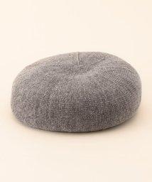 FREDY REPIT/ベロモベレー帽/501205966
