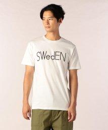 FREDYMAC/SWedEN Tシャツ/501206012