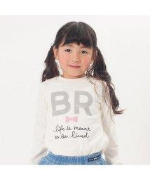 BREEZE / JUNK STORE/Tシャツ/501206153