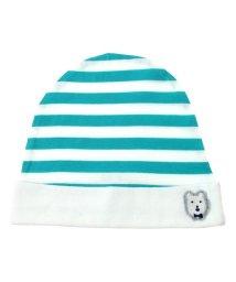 BREEZE / JUNK STORE/ベビー帽子/501206545