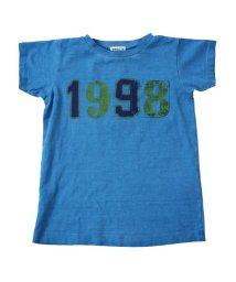 BREEZE/1998ポケットTシャツ/501208375