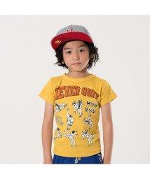 BREEZE / JUNK STORE/プロレスわざTシャツ/501210466