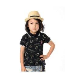 BREEZE/ポロシャツ/501210527