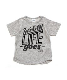 BREEZE / JUNK STORE/COOL LIFE Tシャツ_接触冷感/501210744