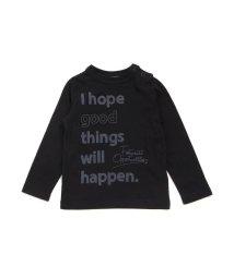 BREEZE / JUNK STORE/I hope good Tシャツ/501212273