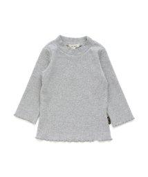 Seraph / F.O.KIDS MART/7分袖Tシャツ/501217524