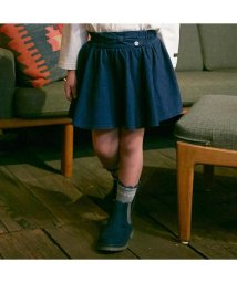 F.O.KIDS / F.O.KIDS MART/スカートパンツ/501218201