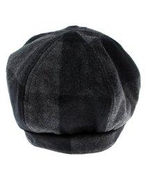 BREEZE / JUNK STORE/ベレー帽/501219435