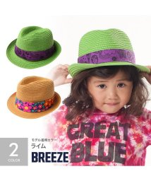 BREEZE / PARTY PARTY /ペーパーHAT/501220280