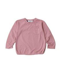 otonato/バックプリントTシャツ/501220897
