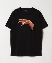 agnes b. HOMME/SBT6 TS Tシャツ/501224387