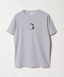 agnes b. HOMME/SBU2 TS Tシャツ/501224406