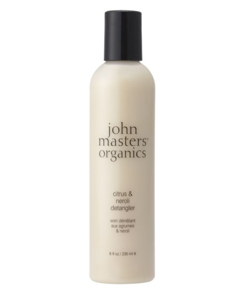 john masters organics(ジョンマスターオーガニック)/C&Nデタングラー(コンディショナー)236mL/JMP0005