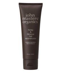 john masters organics/H&Hヘアリコンストラクター(コンディショナー)118mL/501232341