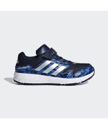 adidas/アディダス/キッズ/アディダスファイト EL K CAMO/501233279