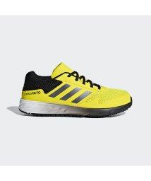 adidas/アディダス/キッズ/アディダスファイト RC K/501233284