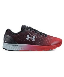 UNDER ARMOUR/アンダーアーマー/メンズ/UA CHARGED BANDIT 4 2E/501233309