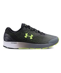 UNDER ARMOUR/アンダーアーマー/メンズ/UA CHARGED BANDIT 4 4E/501233310