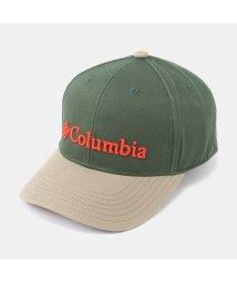 Columbia/コロンビア/モナドノックピークジュニアキャップ/501233331