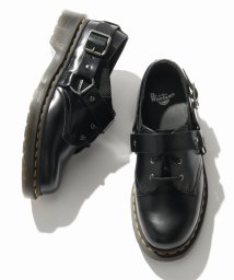 JOINT WORKS/Dr.Martens FULMAR/501234223
